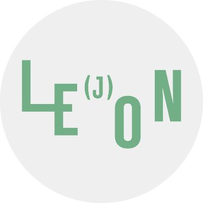 Logo LE(J)ON