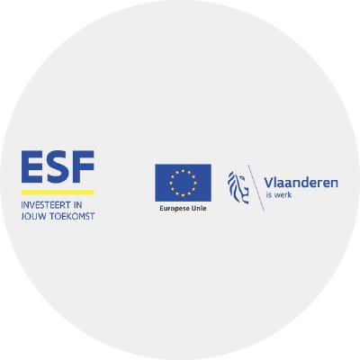 Logo ESF-transitiemotor maakleerplek