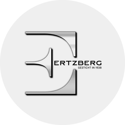 Logo Ertzberg