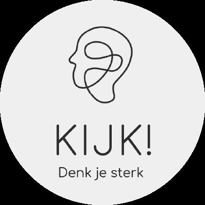Logo KIJK!