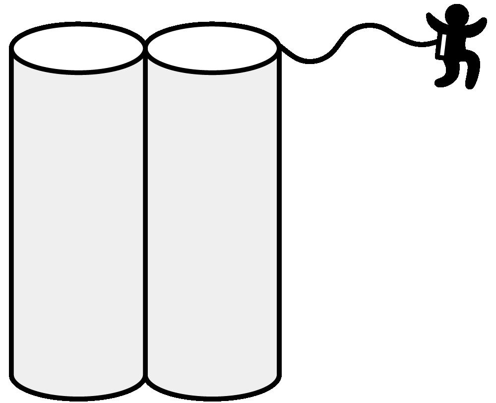 Logo Durven