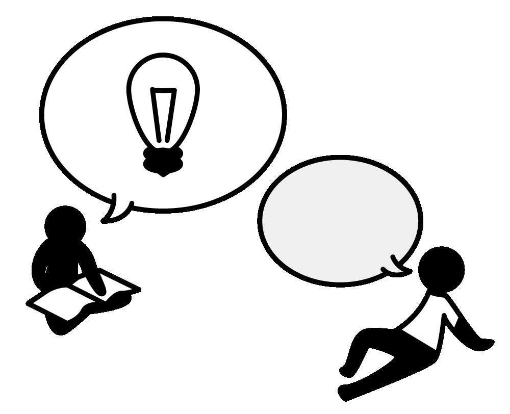 Logo Leren