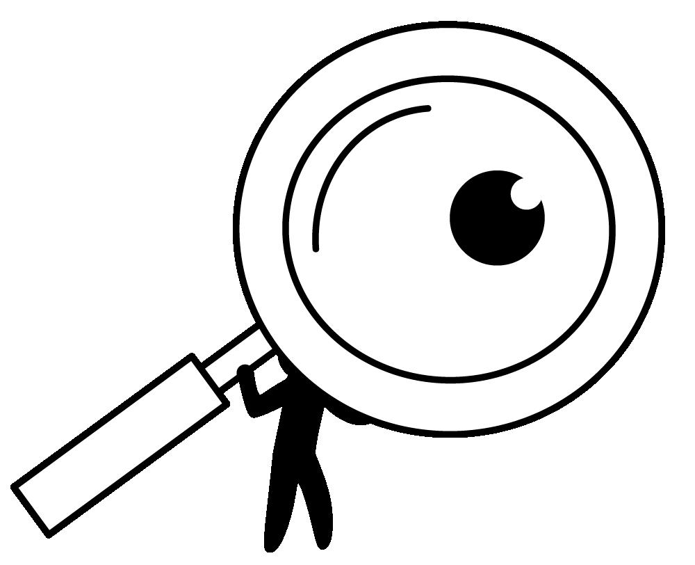 Logo Onderzoeken