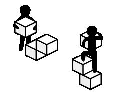 Logo Samenwerken