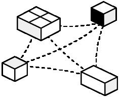 Logo Verbinden