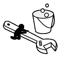 Logo Zorgen